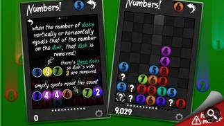 Демонстрируется обучение и типичный игровой процесс