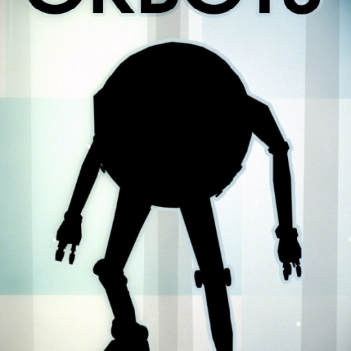 ORBOTS