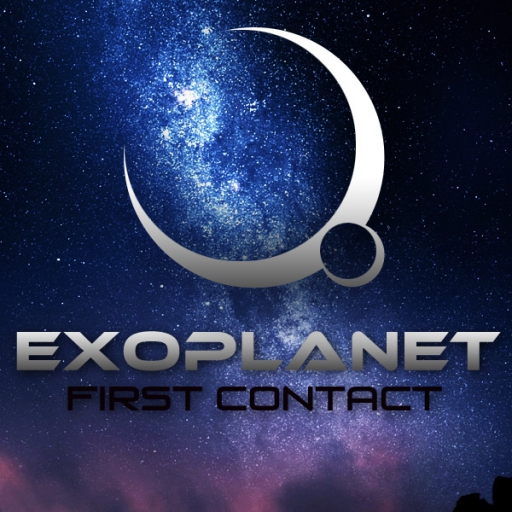 Exoplanet:First Contact