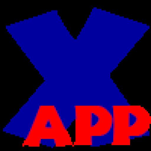 XAPP - Делайте игры просто!