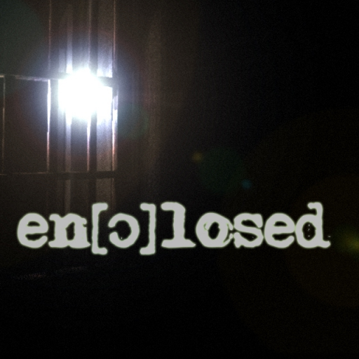 en[c]losed