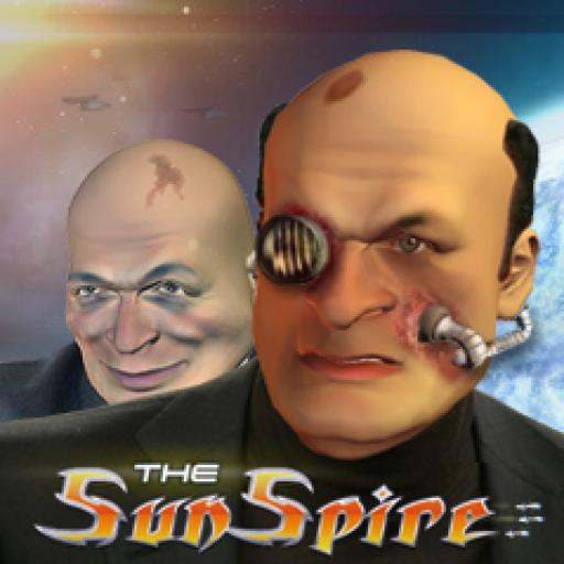 Sunspire