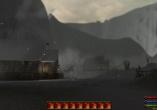 Лагерь наёмников (со старым игровым интерфейсом)