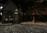 Дом торговца бронёй и трактир