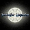 Twilight Legends