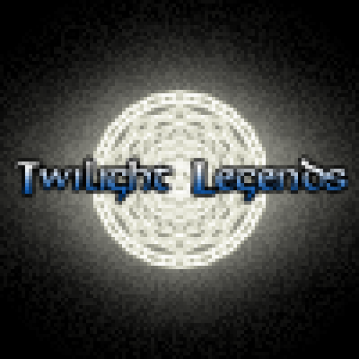 Twilight Legends