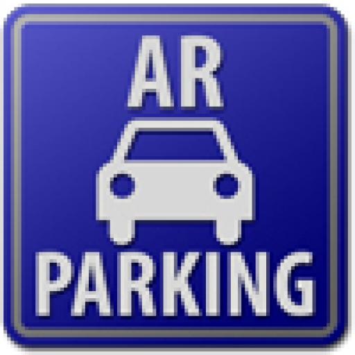 AR Parking