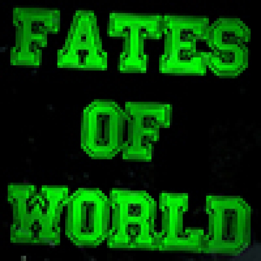 Fates of World