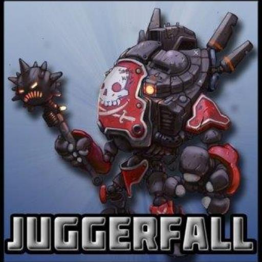 JuggerFall