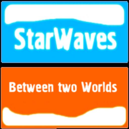 StarWaves