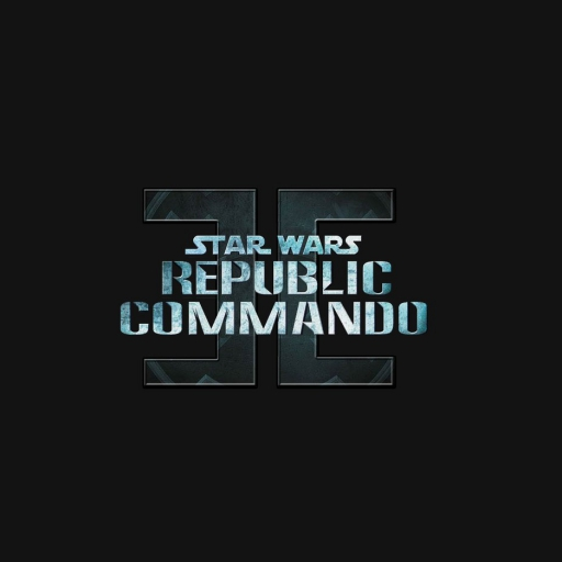 Star Wars Republic Commando II (non-commercial project)