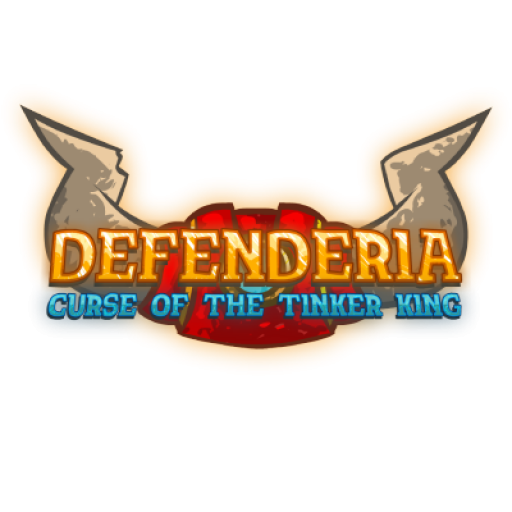 Defenderia: Curse of the Tinker King