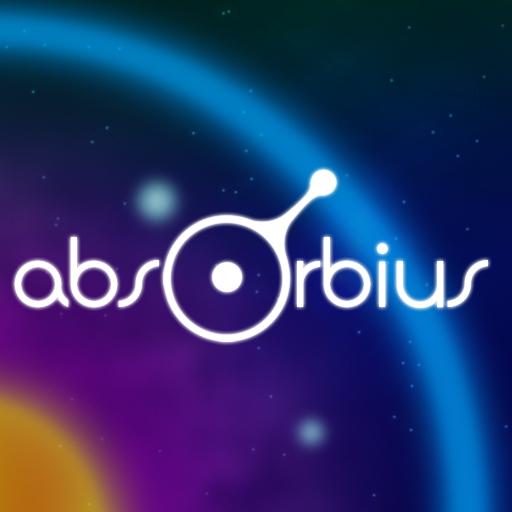 Absorbius