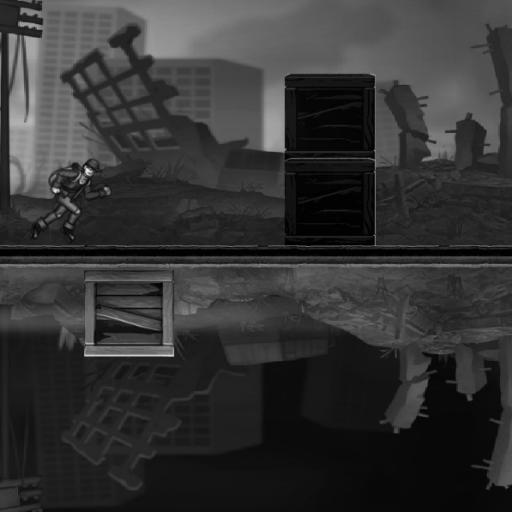 Breakdown: World of Fallen