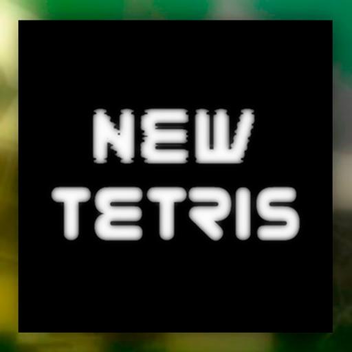 New Tetris