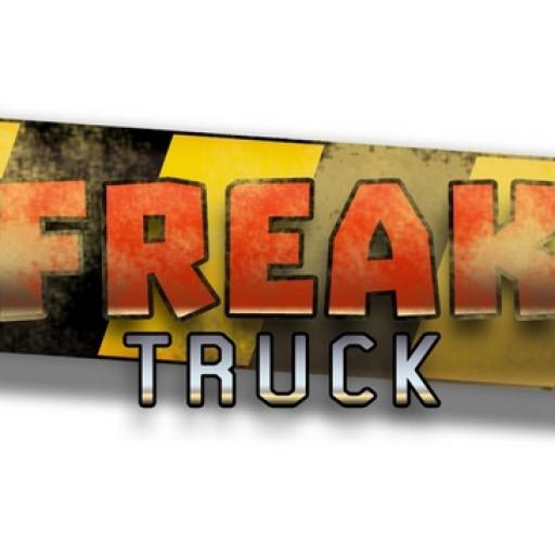 Freak Truck