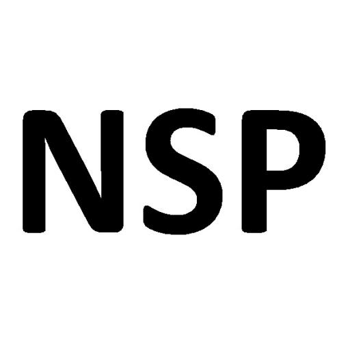 Ночные кошмары Стивена Пингсли (NSP)