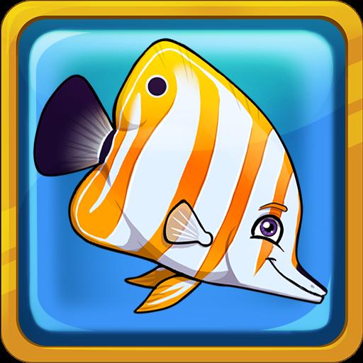 Хочу Все Знать: Рыбки