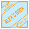 Alex's Rock