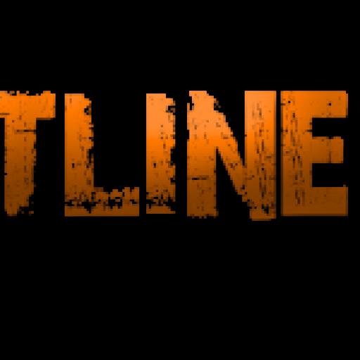 FrontLine [Tanks]
