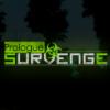 Survenge