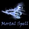 Mortal Spell
