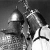 Ливонский орден против Руси