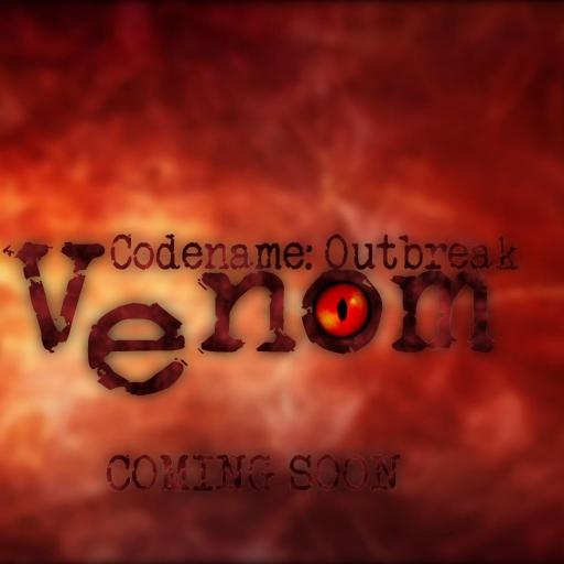Venom Codename Outbreak