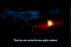 ШТОРМ: Бесконечная ночь - Предисловие, релиз!
