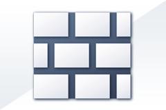 Обновление 05.04.2013: Добавлен раздел «Стена»