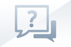 Обновление 29.06.13: Новый раздел «Вопросы и ответы»