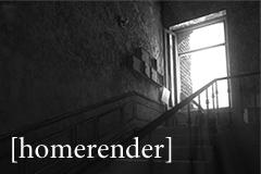 homerender