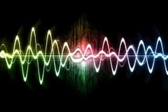 Генератор звуковых сэмплов в рэтро стиле