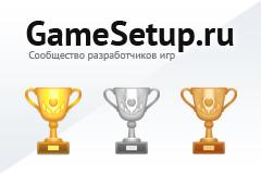 Победители конкурса «Как я стал разработчиком игр»