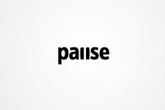 [Unity4] Система паузы.