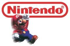 Nintendo не боится допускать ошибки