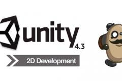 Релиз Unity 4.3