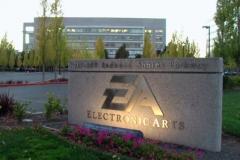 Electronic Arts снова стала худшей компанией в США