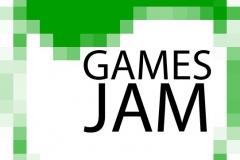 Games Jam это знак - пора сделать игры, которые вы откладывали