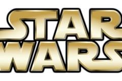 Следующая игра Star Wars может получить открытый мир