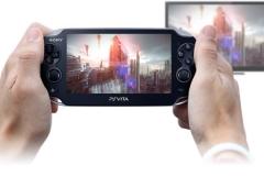 В Epic Games критикуют моду на второй экран