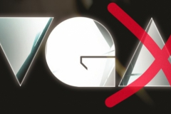 VGX: Video Game Awards в новом формате