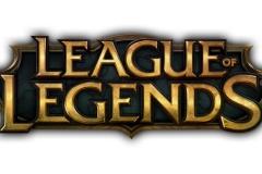 Контракт для киберспортсменов в League of Legends ужесточился