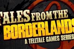 TellTale Games взялись за Borderlands