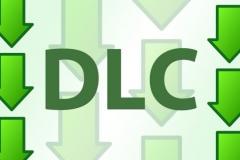 Ноябрьские продажи DLC бьют рекорды