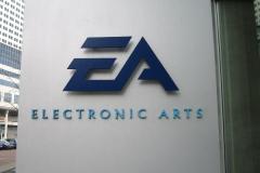 Акционеры угрожают Electronic Arts