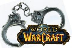Махинации в World of Warcraft уголовно наказуемы