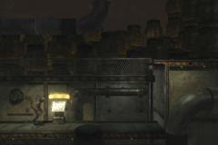 Новая Abe's Oddysee обещает оставаться верной оригиналу