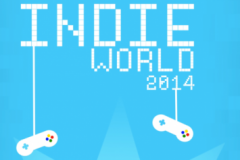 Indie World 2014
