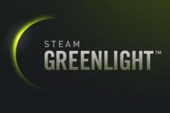 Greenlight получит красный свет?
